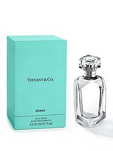 tiffany-co-tiffany-sheer-75ml-eau-de-toilette