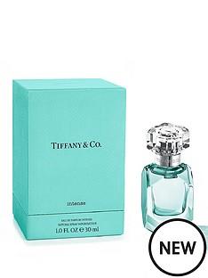 tiffany-co-tiffany-co-signature-intense-30ml-eau-de-parfum