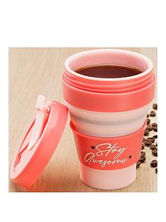 collapsible-travel-mug