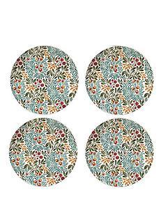 va-yew-and-arbutus-ndash-set-of-4-side-plates