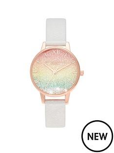 olivia-burton-olivia-burton-rainbow-wishing-rainbow-face-strap-watch