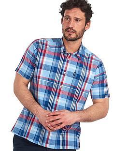 barbour-barbour-linen-mix-stripe-short-sleeve-shirt