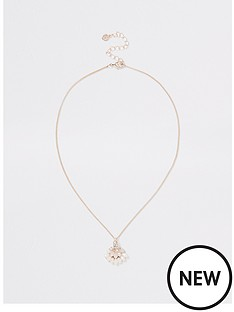 river-island-occasion-pretty-necklace-rose-gold