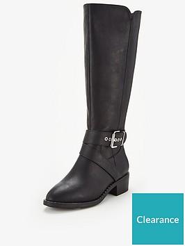 v-by-very-tilda-riding-boot-black