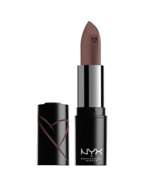 nyx-professional-makeup-shout-loud-hydrating-satin-lipstick