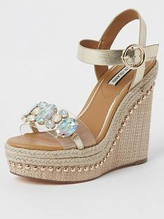 river-island-perspex-wedge-sandals-beige