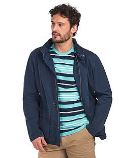 barbour-grent-casual-field-jacket