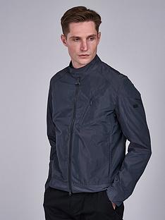 barbour-international-barbour-international-ayrey-casual-jacket
