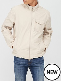 barbour-barbour-emble-lightweight-harrington-jacket