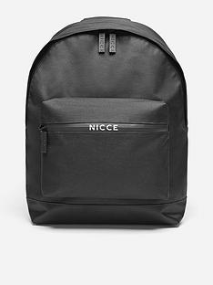 nicce-backpack-with-pencil-case