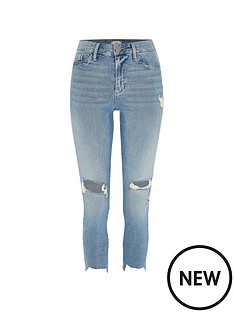 ri-petite-molly-mid-rise-ripped-denim-jegging-blue