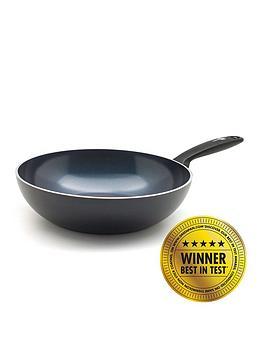greenpan-torino-healthy-ceramic-non-stick-28-cm-wok