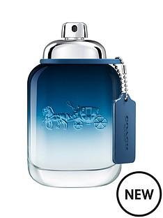 coach-man-blue-60ml-eau-de-toilette