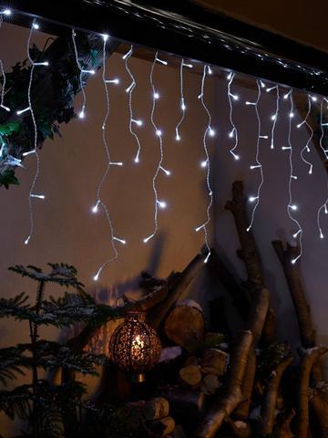 Lighting Shop Lighting At Littlewoodsireland Ie