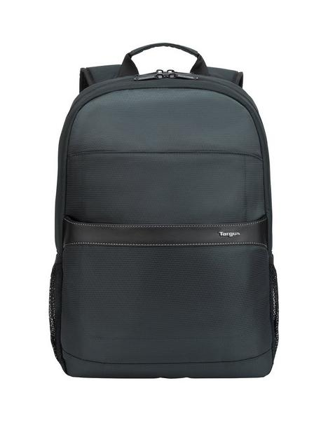 targus-geolite-12--156-advanced-backpack
