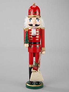 wooden-santa-nutcracker-christmas-ornament