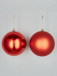 8-pack-of-jumbo-baubles-red