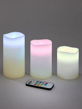 remote-controlled-colour-changing-led-candles-set-of-3