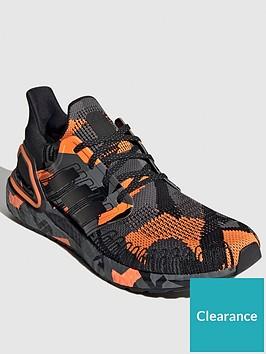 adidas-ultraboost-20-blackorange