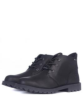 barbour-pennine-chukka-waterproofnbspboot-black