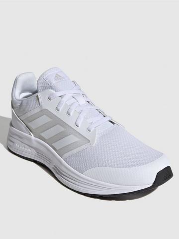 Más grande Ajustarse término análogo  Man Made | adidas Galaxy | Mens sports shoes | Sports & leisure |  www.littlewoodsireland.ie