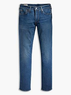 levis-511trade-slim-fit-jean-dark-indigo