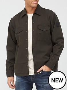 boss-lovel-4-overshirt