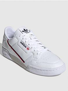 adidas-originals-continental-80-vega-white