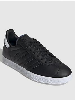 adidas-originals-gazelle-black