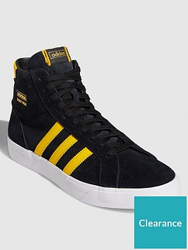 adidas-originals-basket-profi-black