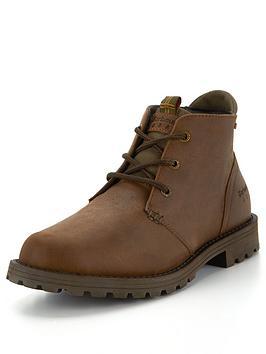 barbour-pennine-chukka-boot-brown
