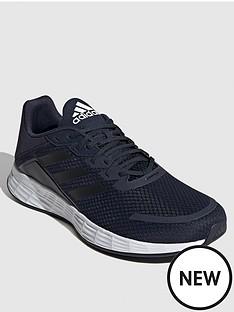 adidas-duramo-sl-navywhite