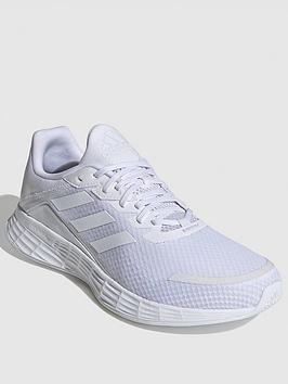 adidas-duramo-sl-whitewhite