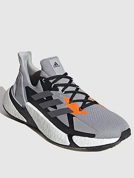 adidas-x9000l4-greywhite