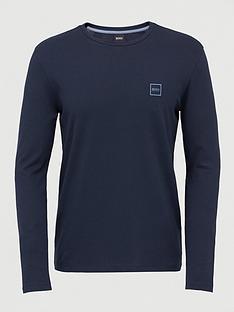 boss-tacks-long-sleeve-t-shirt