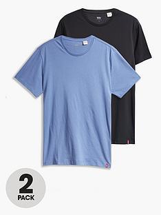 levis-2-pack-crew-neck-t-shirt