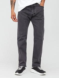 levis-501-93-straight-fit-jean-mid-indigo