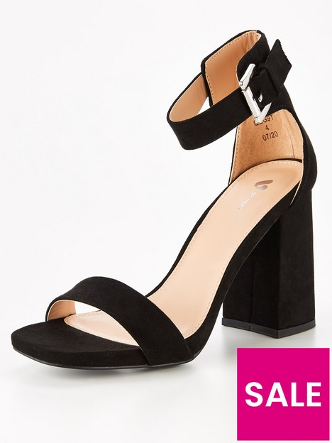 v-by-very-block-heel-sandal-black