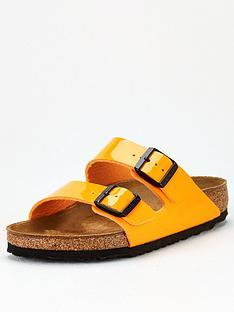 birkenstock-arizona-flat-sandal-orange