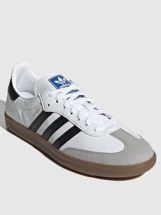 adidas-originals-samba-vegan-white