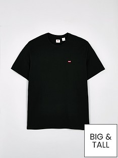 levis-levis-big-tall-housemark-original-crew-neck-t-shirt