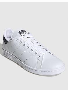 adidas-originals-stan-smith-vegan-white