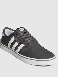 adidas-originals-seeley-grey