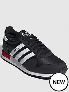 adidas-originals-usa-84-blacknbsp