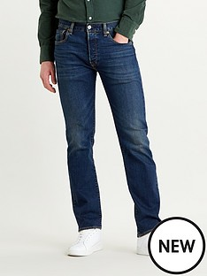 levis-501reg-original-fit-jean-dark-indigo