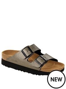 birkenstock-arizona-wedge-sandal-metallic