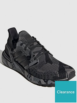 adidas-ultraboost-20-blackgrey