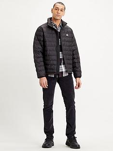 levis-presidio-padded-packable-jacket-black