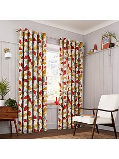clarissa-hulse-lined-eyelet-curtains