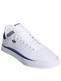 adidas-originals-sabalo-white